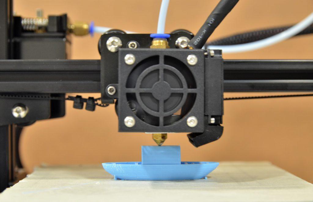 3D DESIGNING, 3D PRINTING, KIDOTRONICS, KOLKATA, ROBOTICS